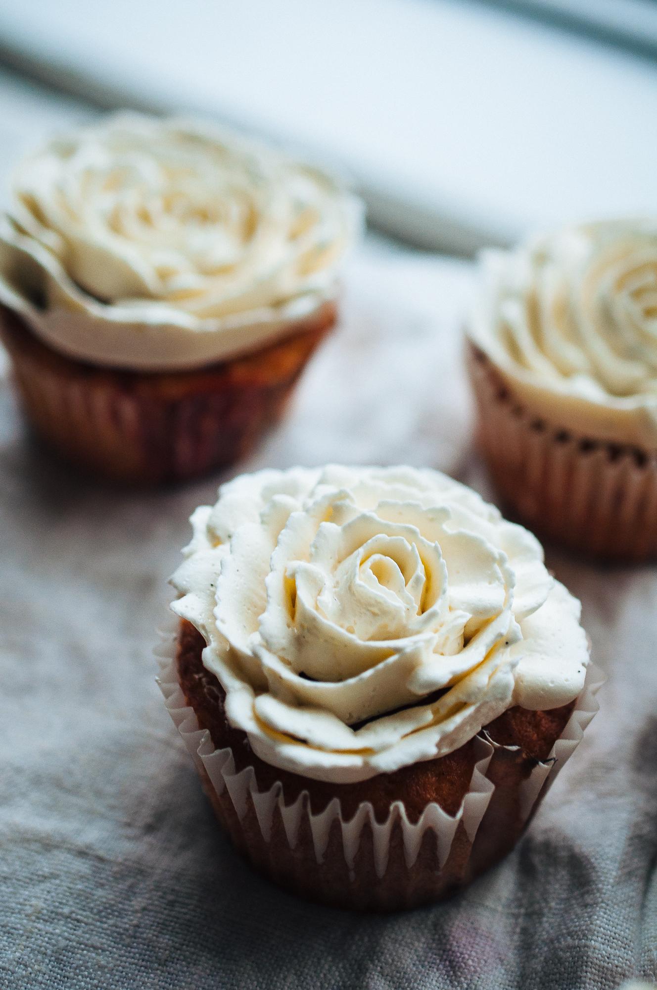 Rhubarb Cupcakes 13.jpg