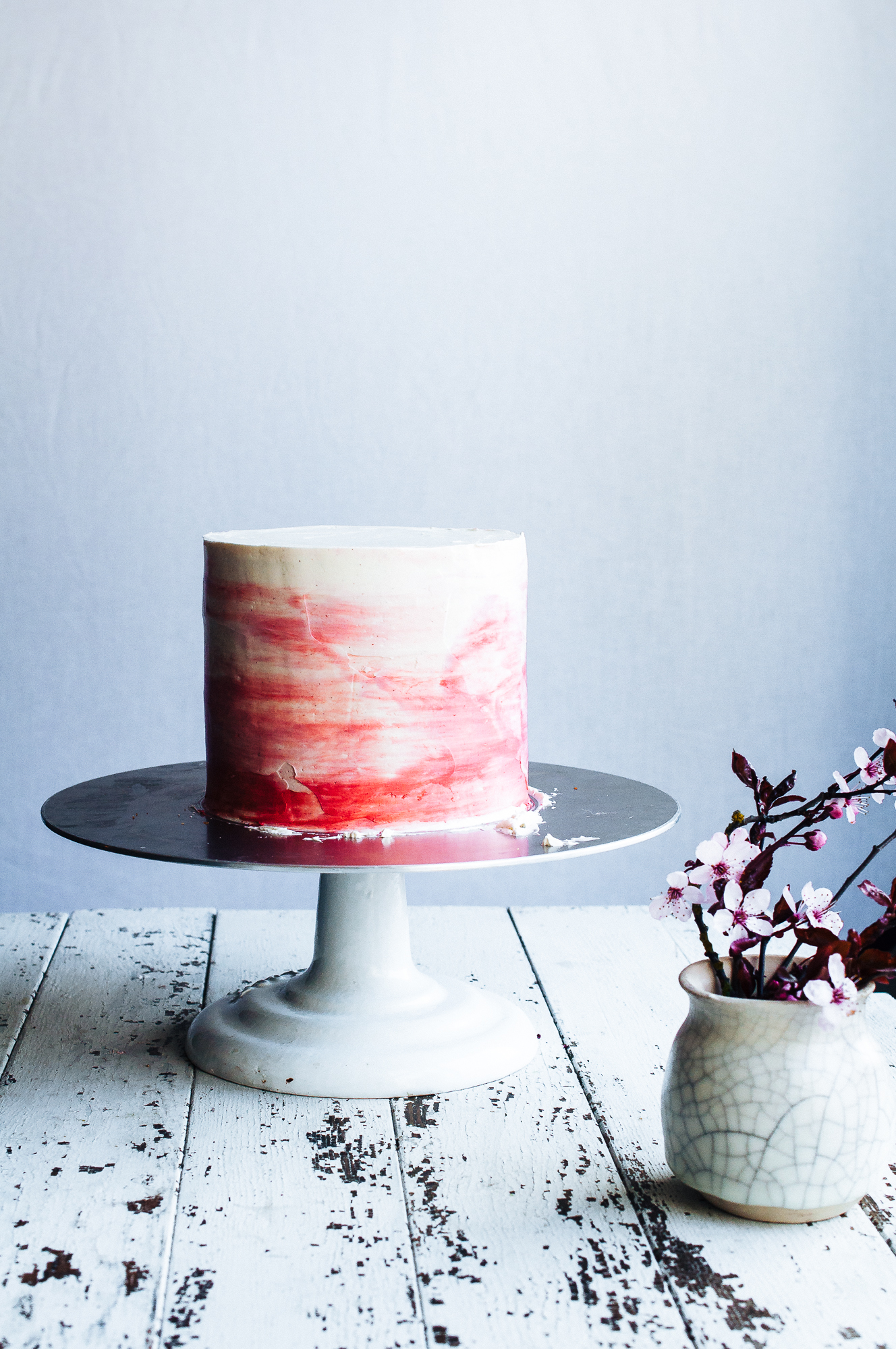 Strawberry and vanilla cake 4.jpg