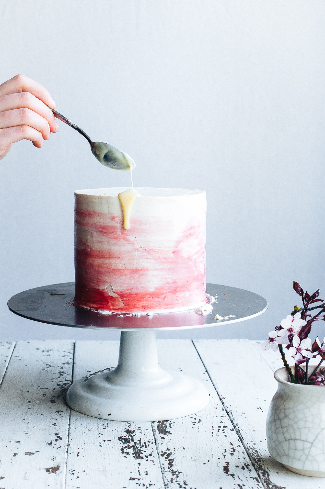 Strawberry and vanilla cake 5.jpg