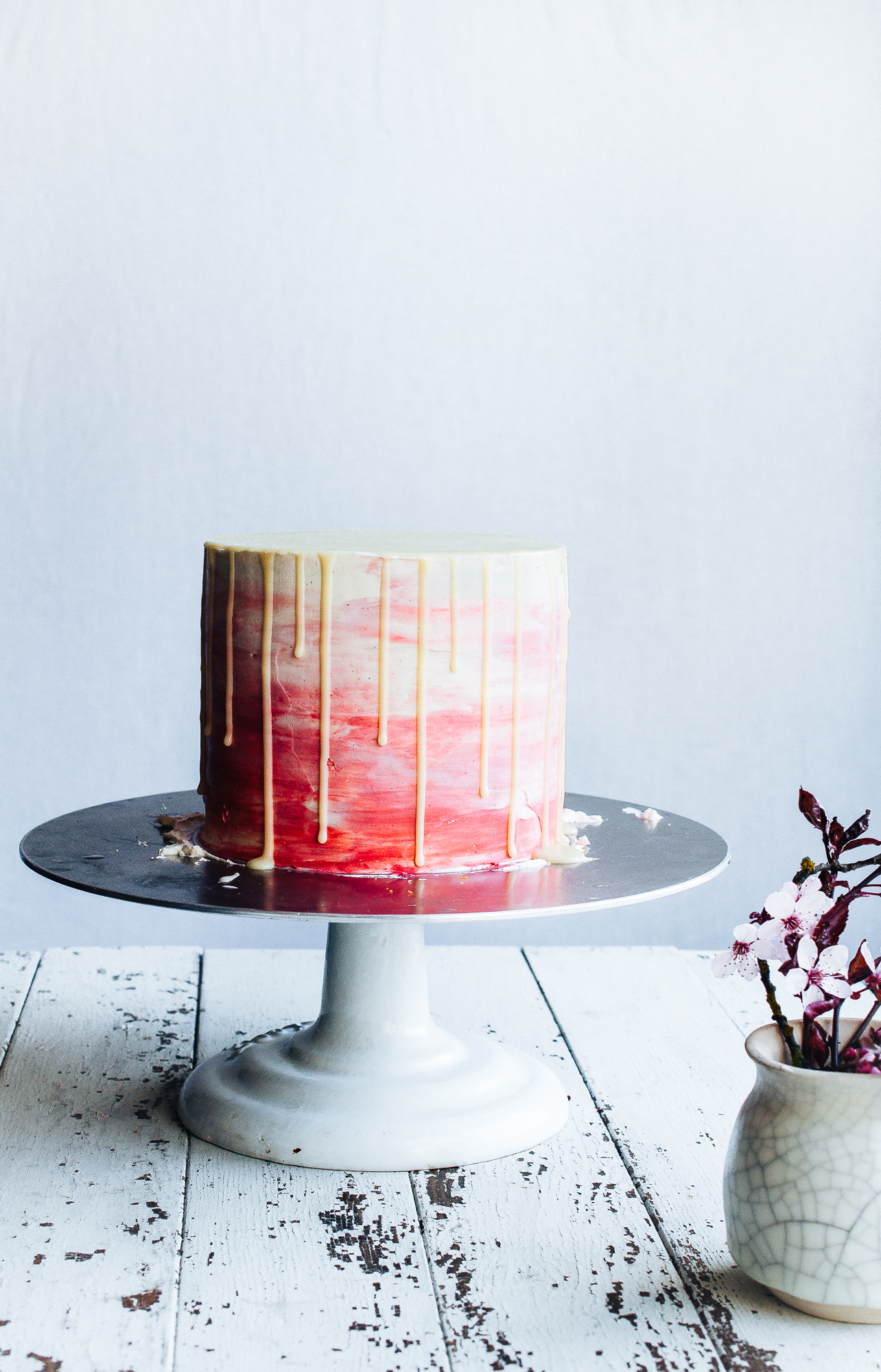 Strawberry and vanilla cake 6.jpg