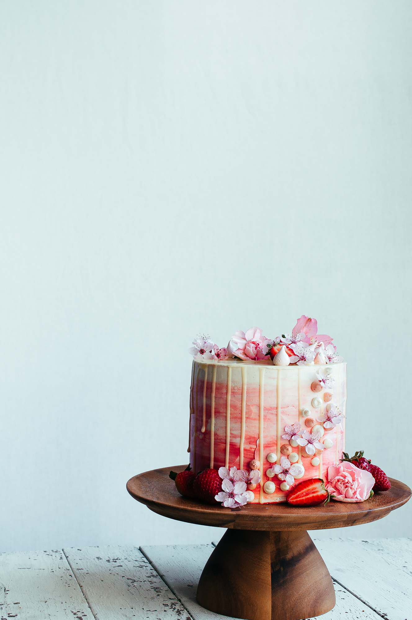 Strawberry and vanilla cake 11.jpg