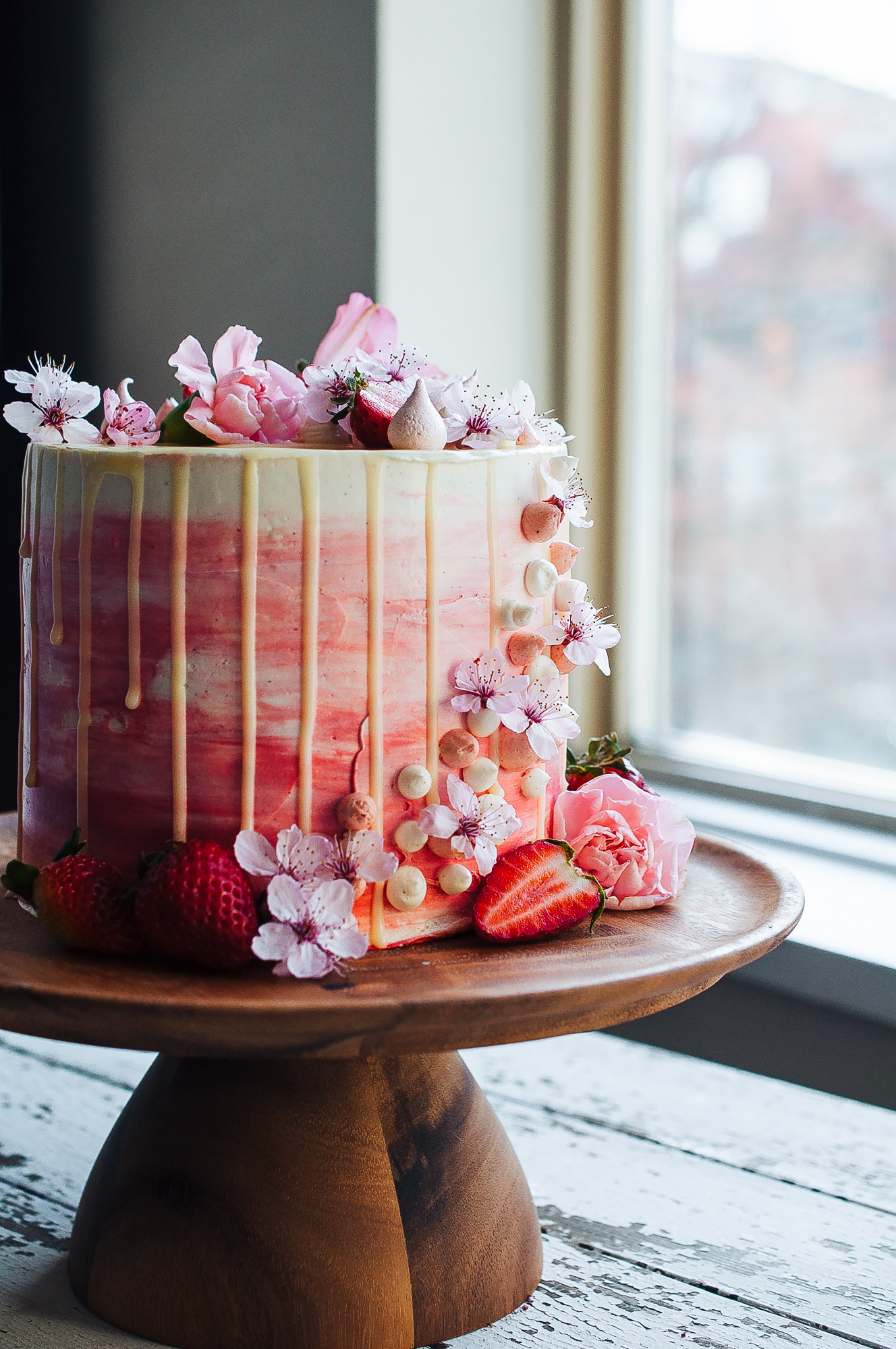 Strawberry and vanilla cake 12.jpg