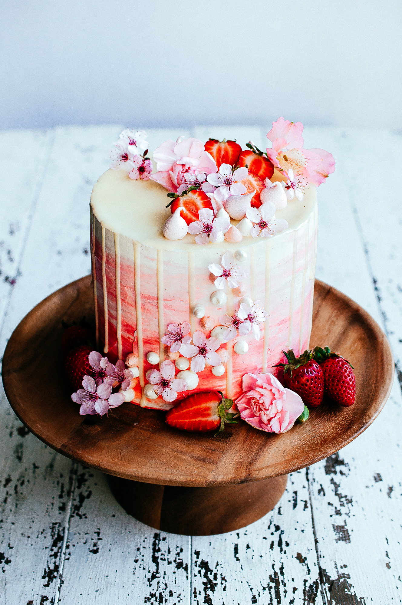 Strawberry and vanilla cake 16.jpg