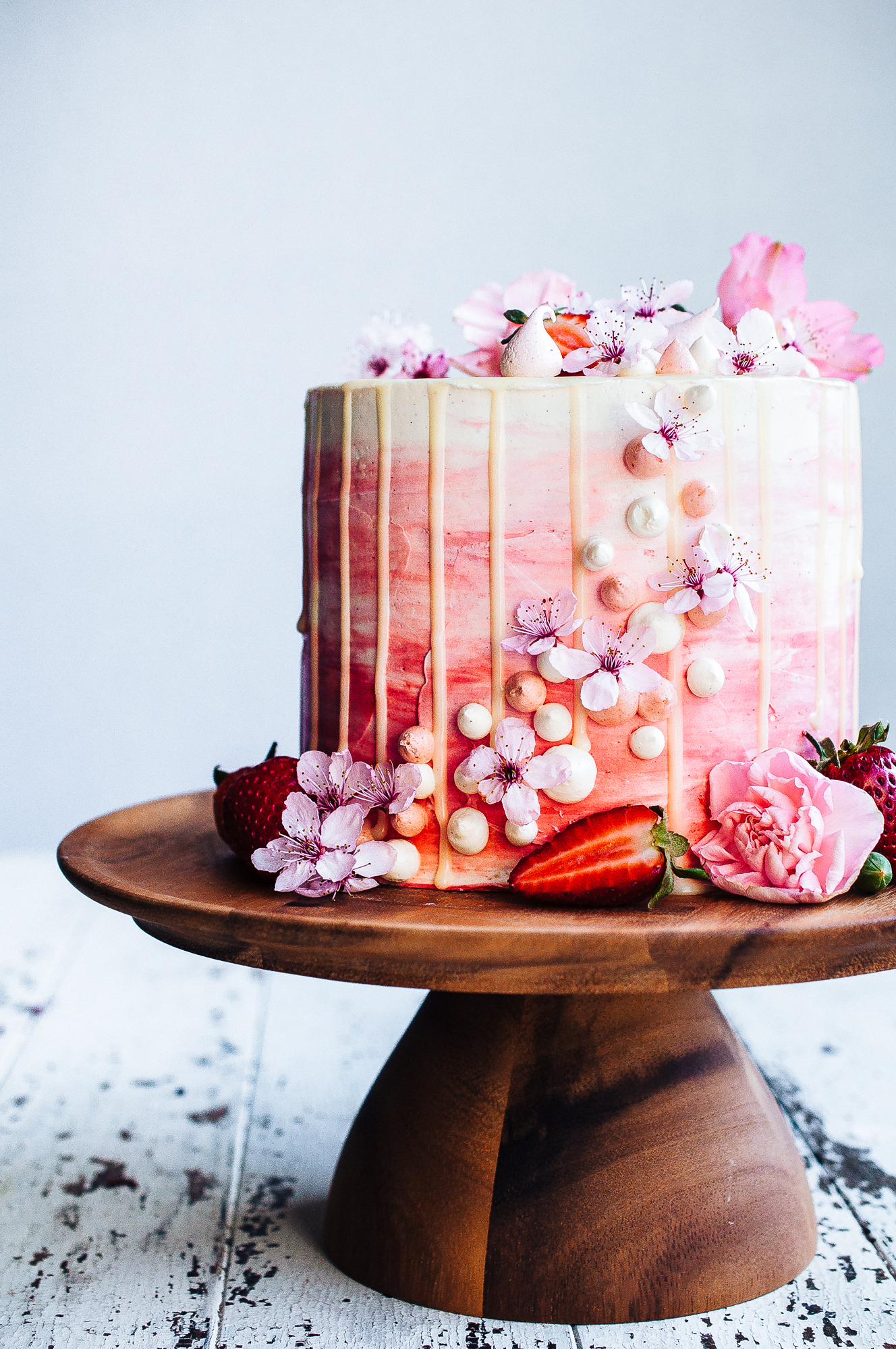 Strawberry and vanilla cake 17.jpg