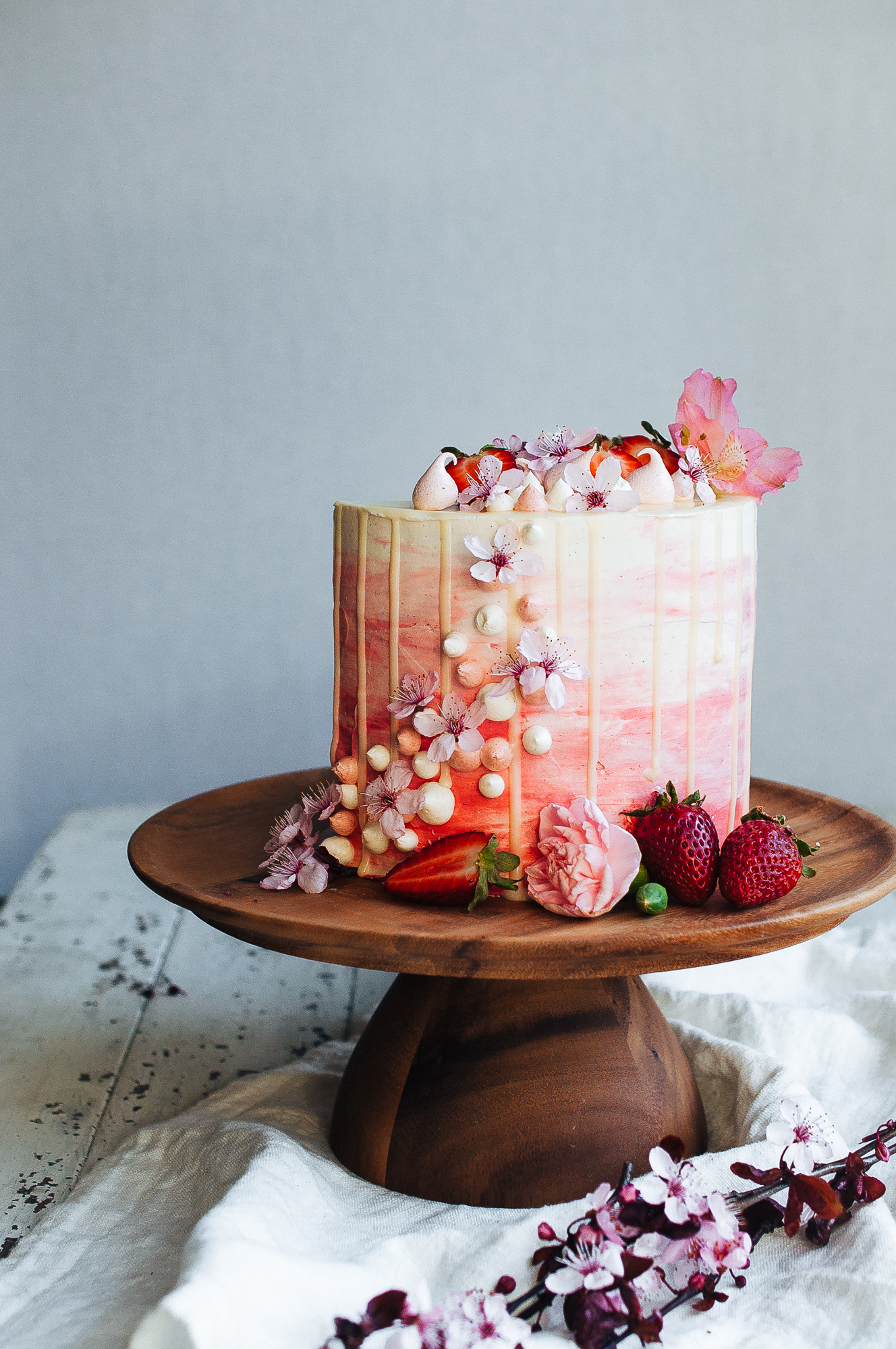 Strawberry and vanilla cake 26.jpg