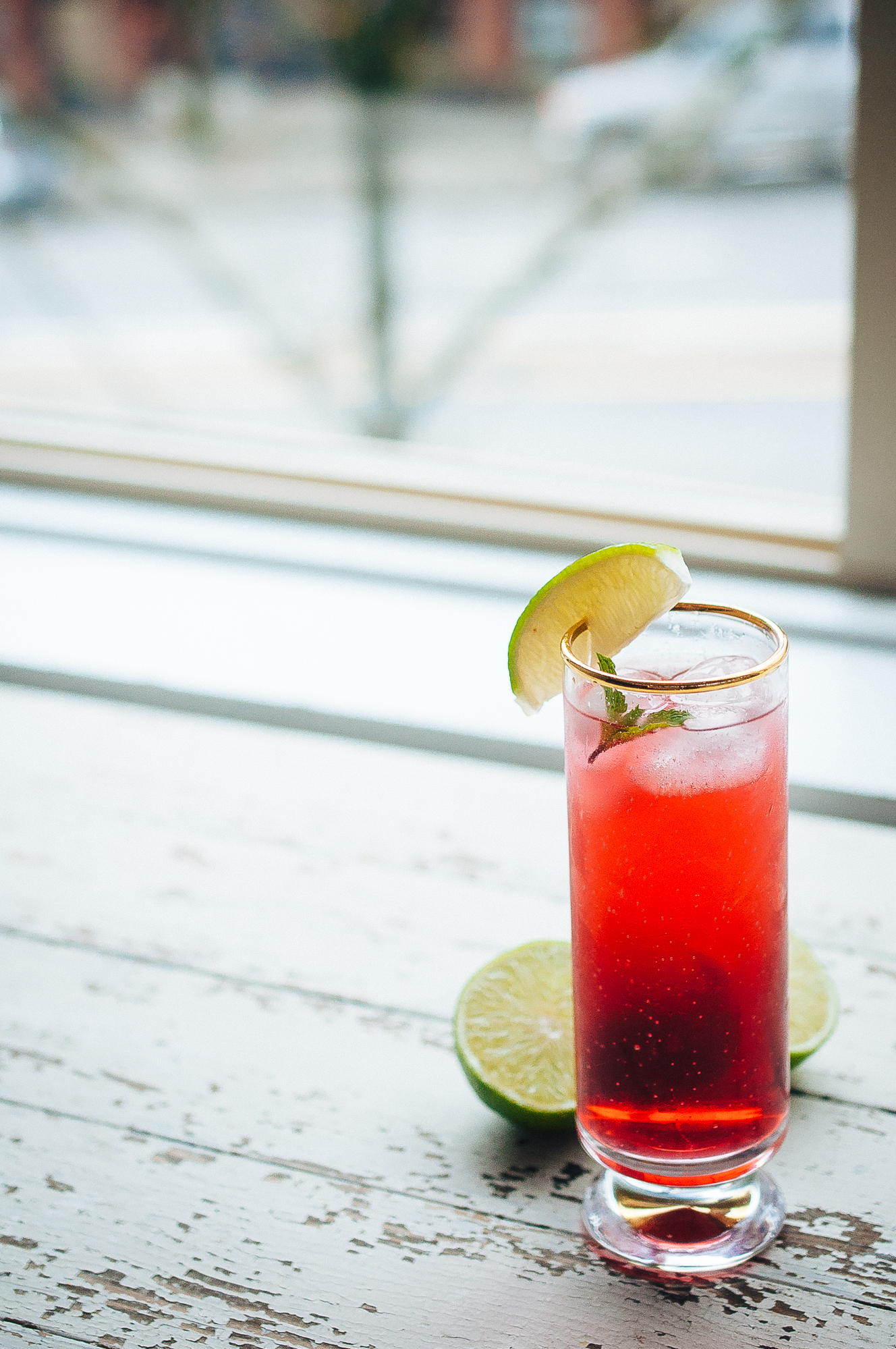 hibiscus lime mint drink 8.jpg