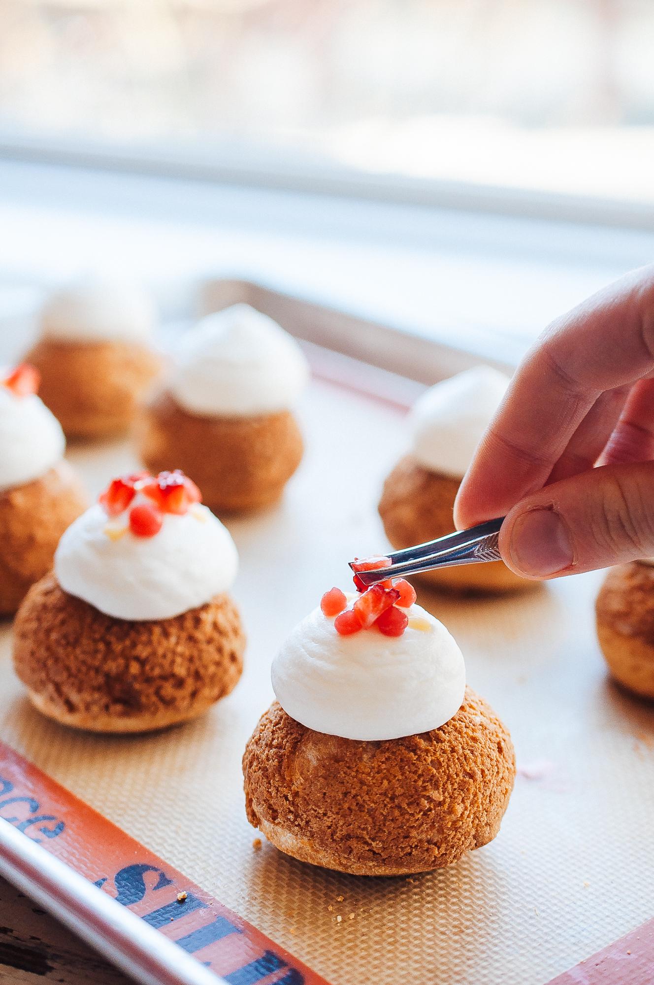 Strawberry passion fruit cream puffs 7.jpg