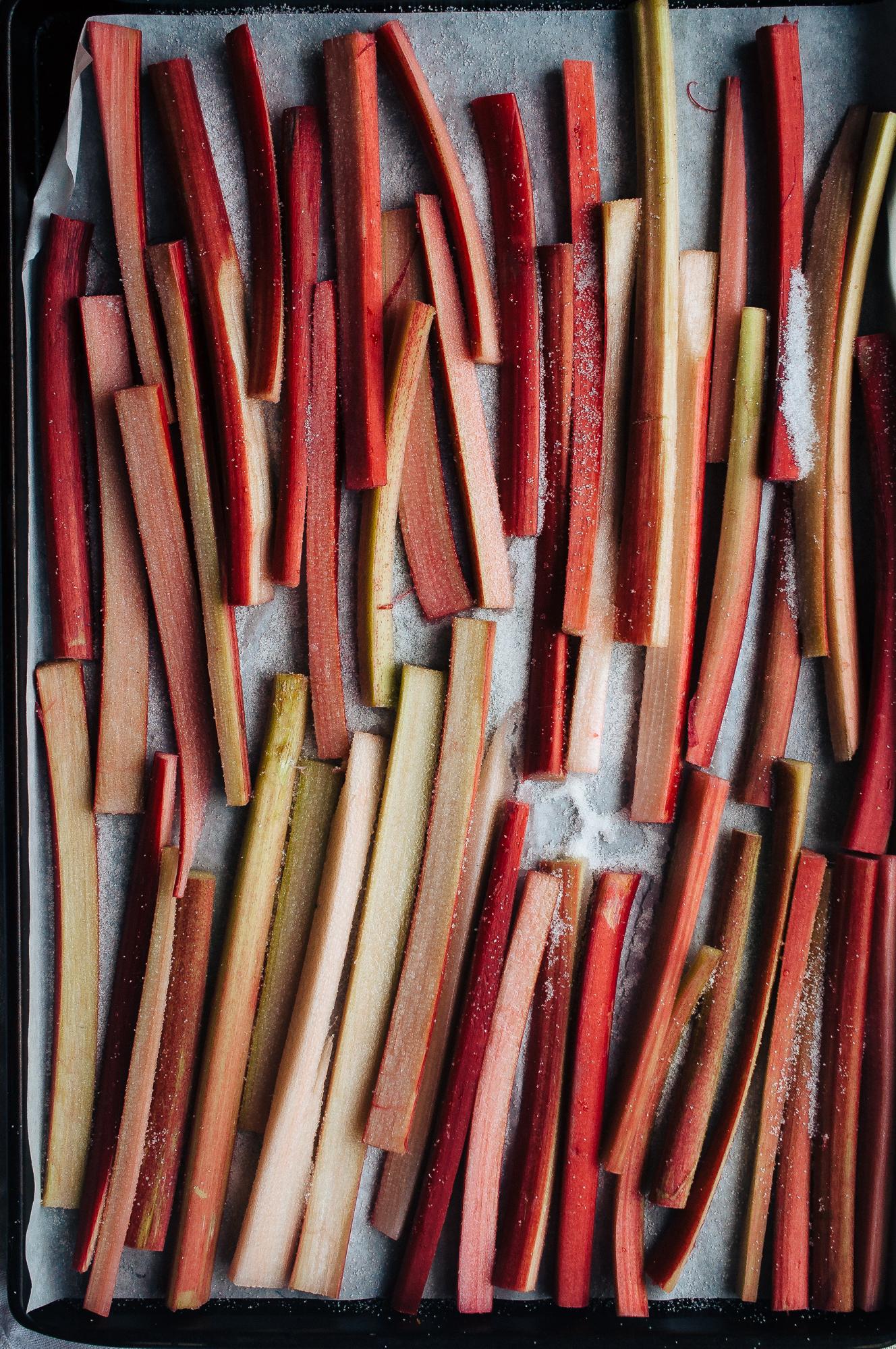 roasted rhubarb financier 1.jpg