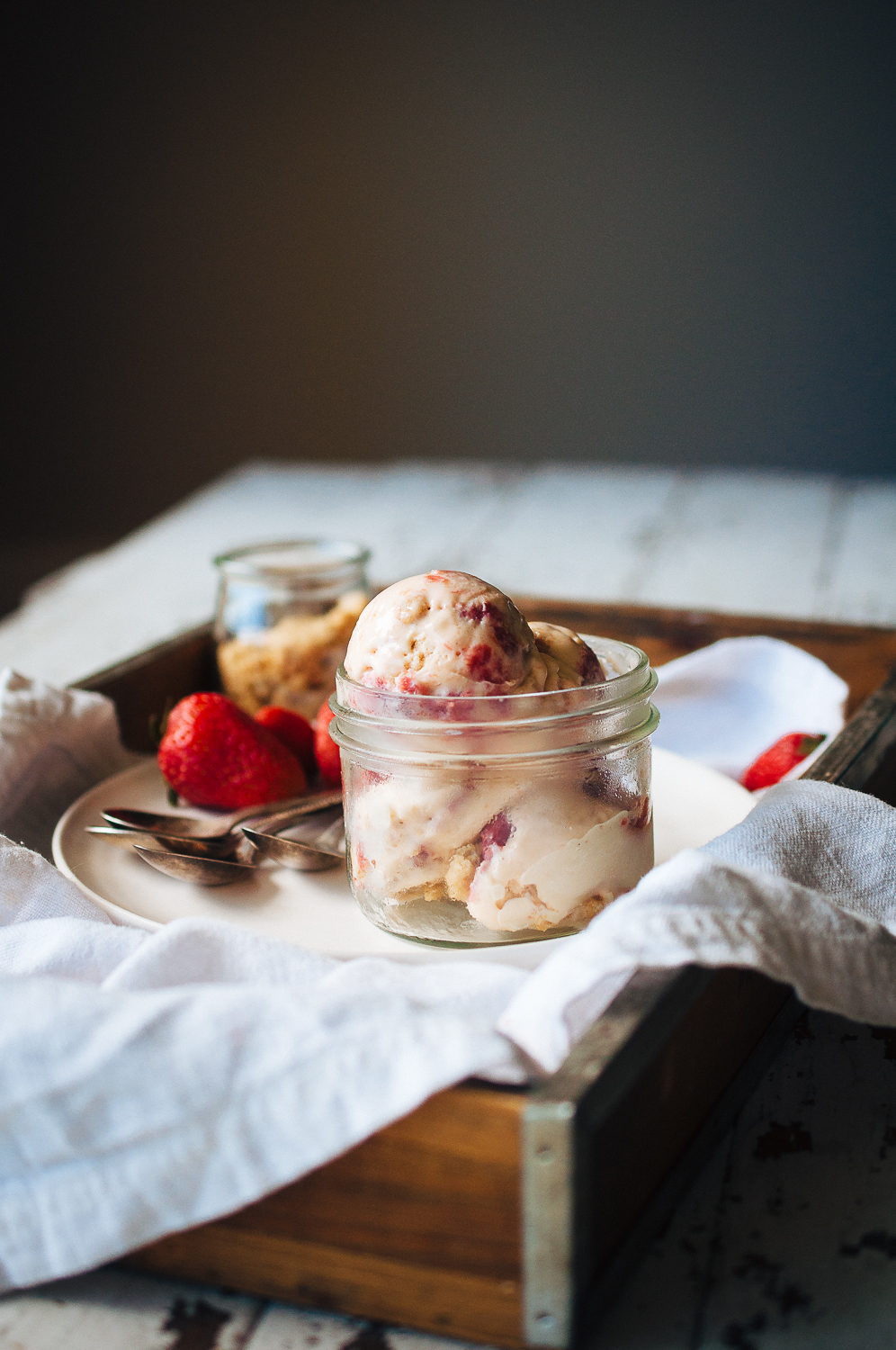 Strawberry Rhubarb Streusel Ice Cream 13.jpg