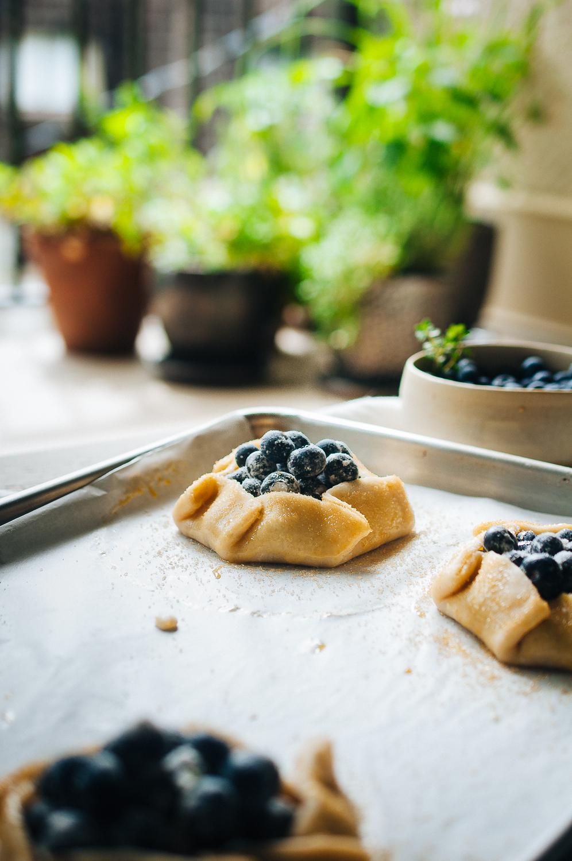 Blueberry Lemon Thyme Galettes 7.jpg