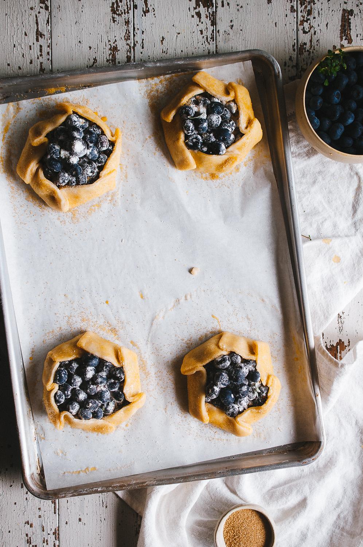 Blueberry Lemon Thyme Galettes 6.jpg
