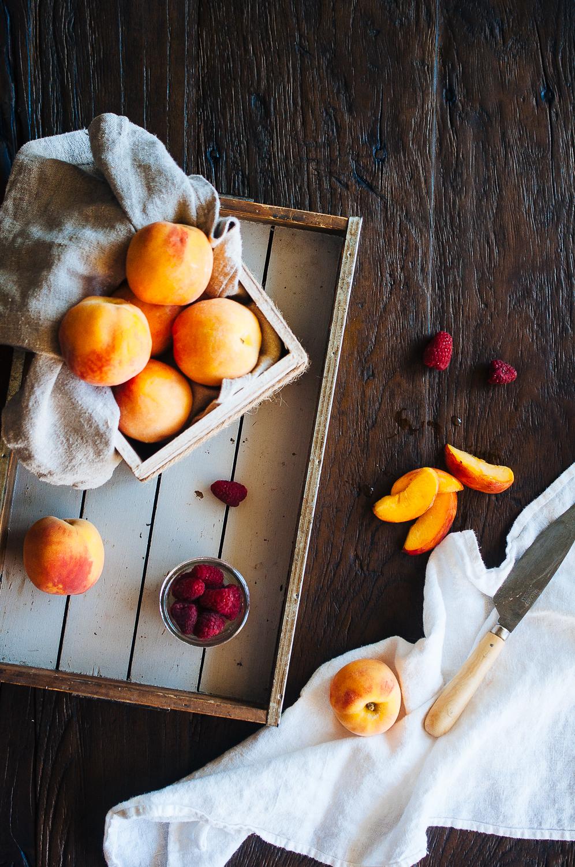Peach Rasp Cake 1.jpg
