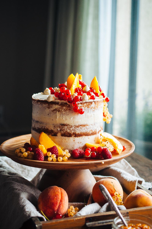 Peach Rasp Cake 8.jpg