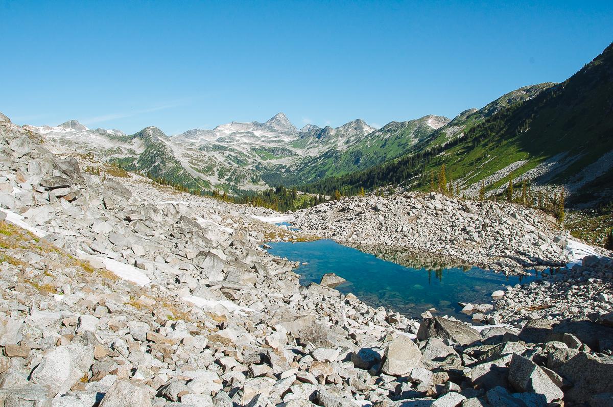 Mt Rohr 11.jpg