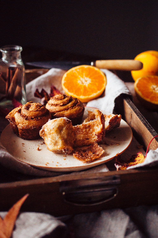 Cinnamon Orange Hazelnut Morning Buns 10.jpg