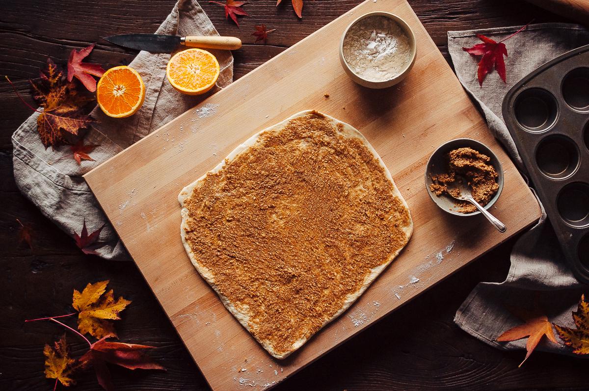 Cinnamon Orange Hazelnut Morning Buns 2.jpg