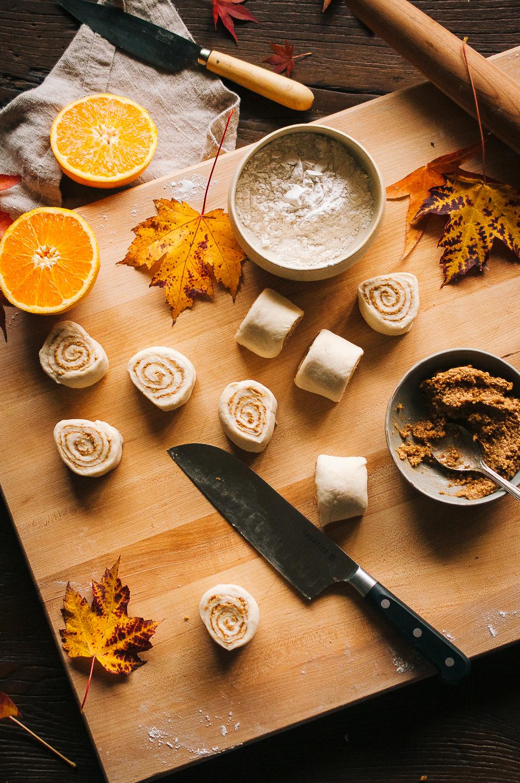 Cinnamon Orange Hazelnut Morning Buns 3.jpg