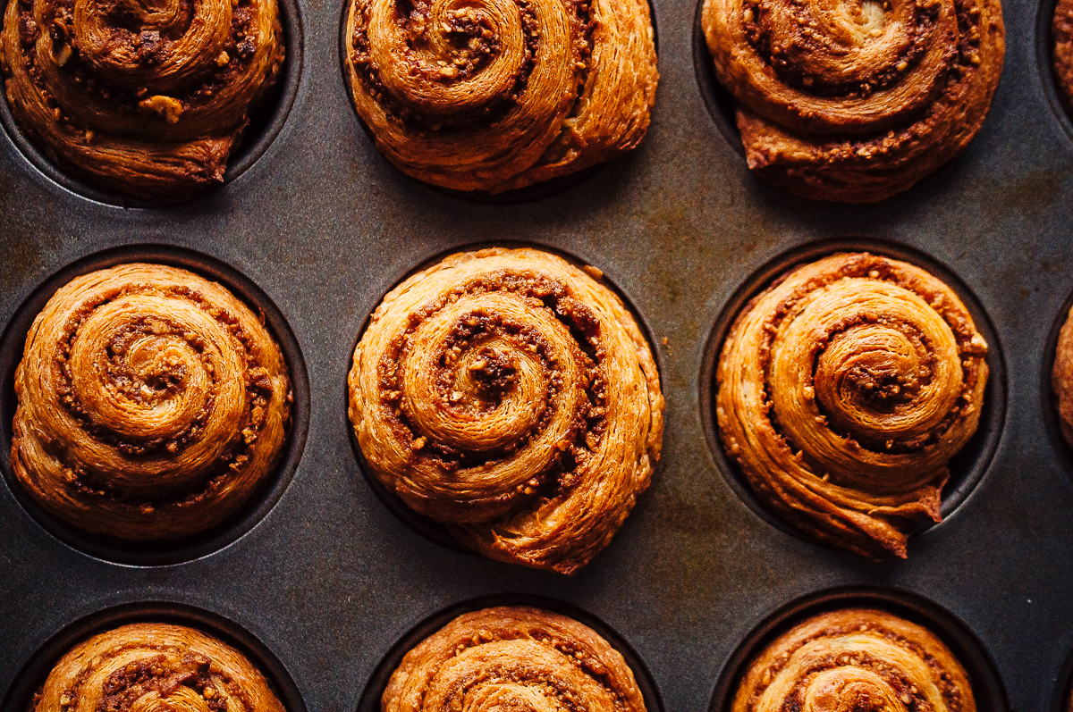 Cinnamon Orange Hazelnut Morning Buns 8.jpg