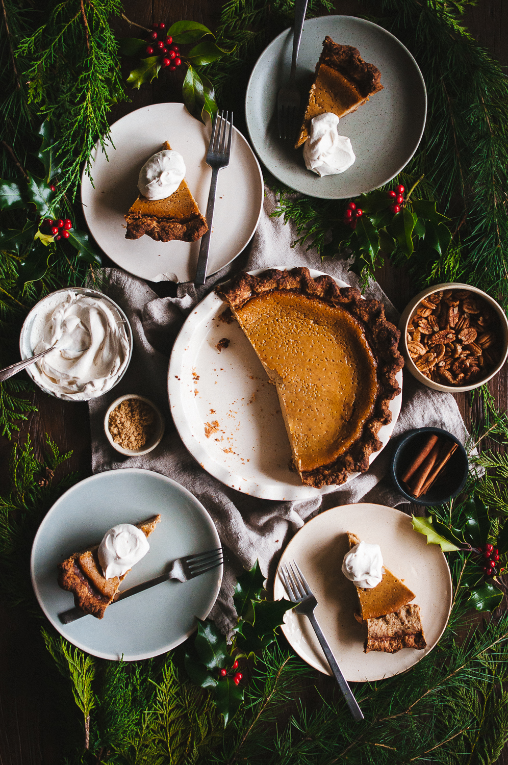 brown butter pumpkin pie 11.jpg