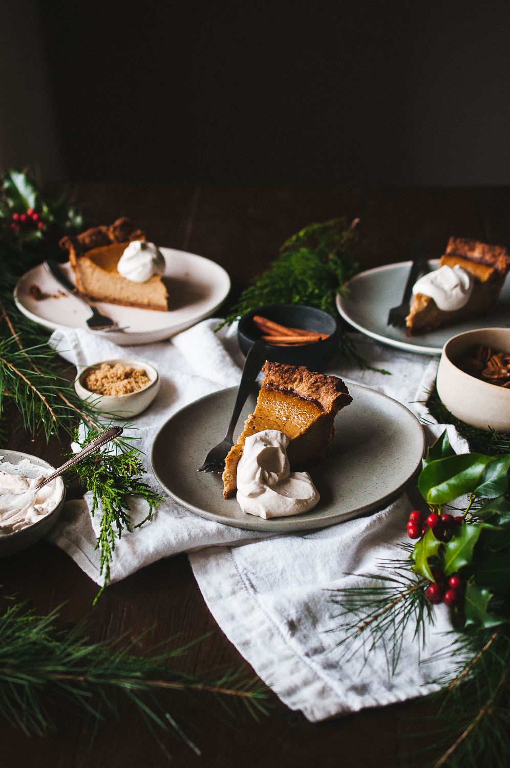 brown butter pumpkin pie 14.jpg