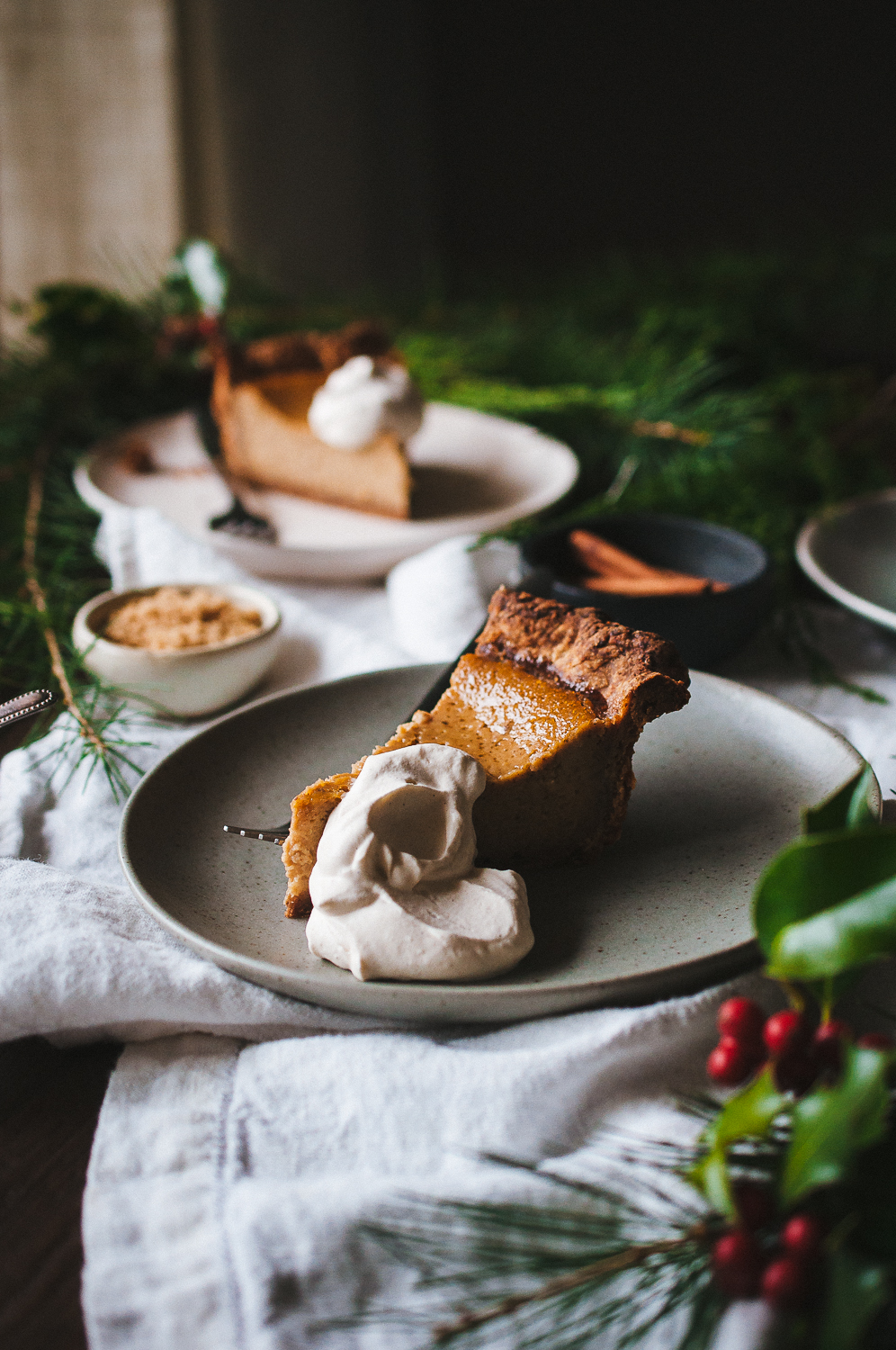 brown butter pumpkin pie 15.jpg