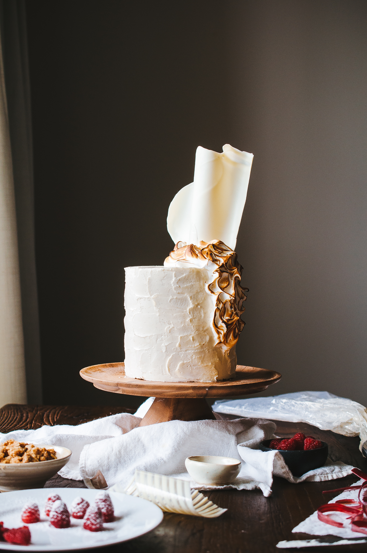 Rhubarb Cake 9.jpg