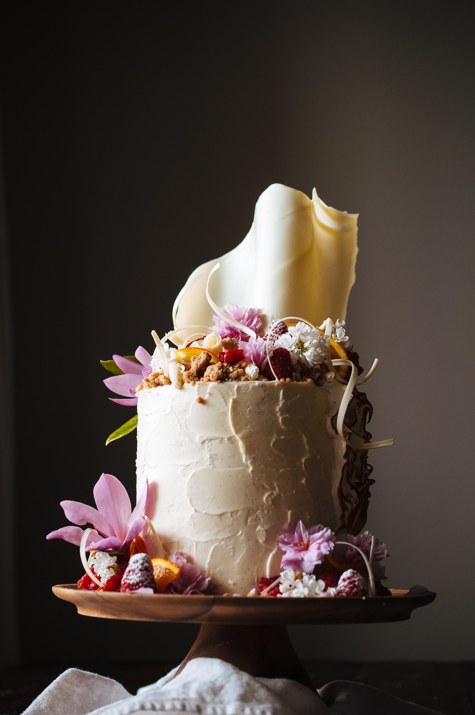 Rhubarb Cake 13.jpg
