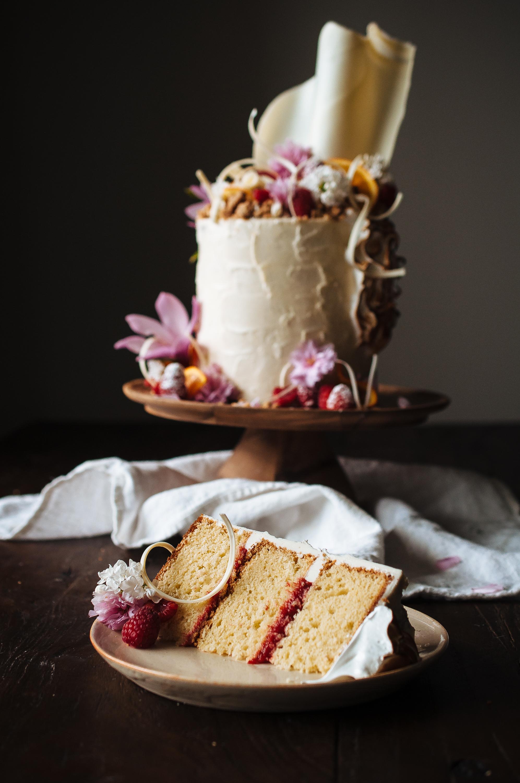 Rhubarb Cake 14.jpg