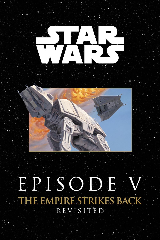 Star Wars Revisited V.png