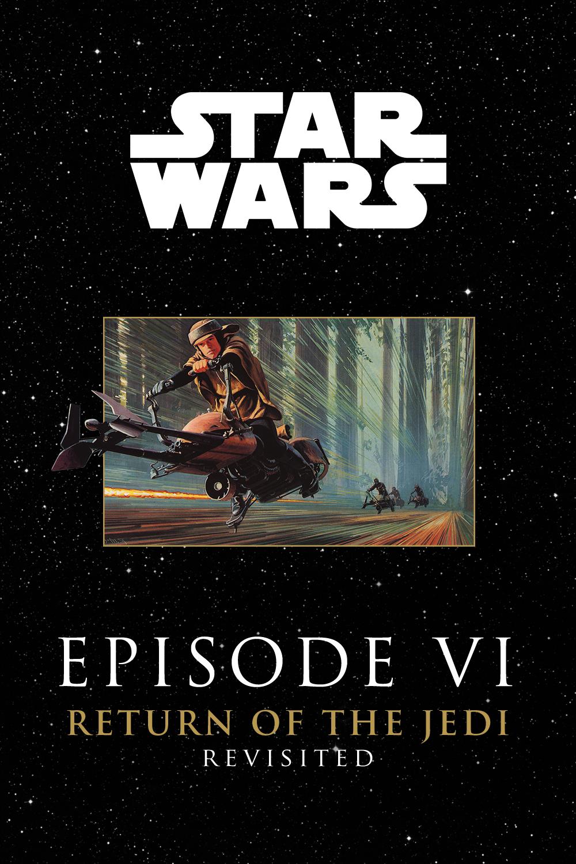 Star Wars Revisited VI.png