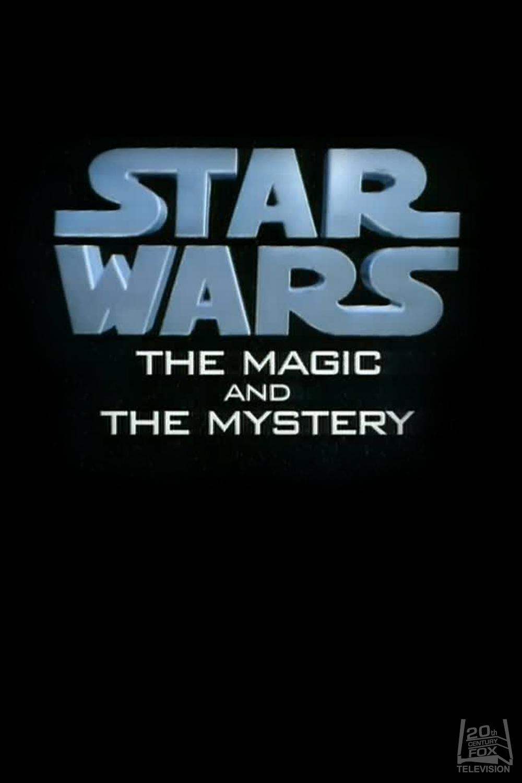 magic and mystery.jpg