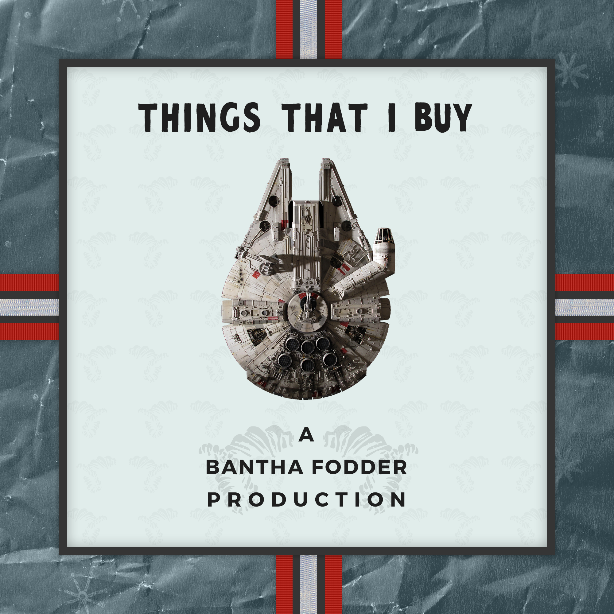 Things That I Buy.png