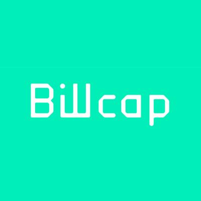 billcap.png