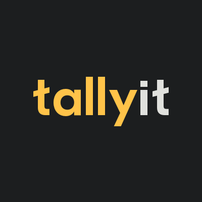 tallyit.png