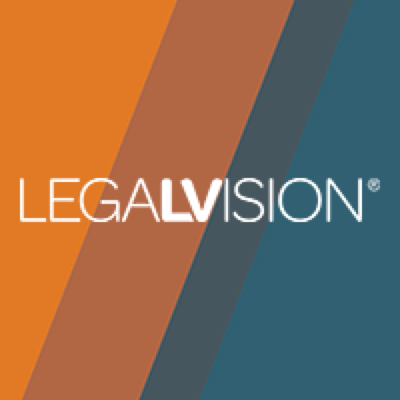 legalvision.png