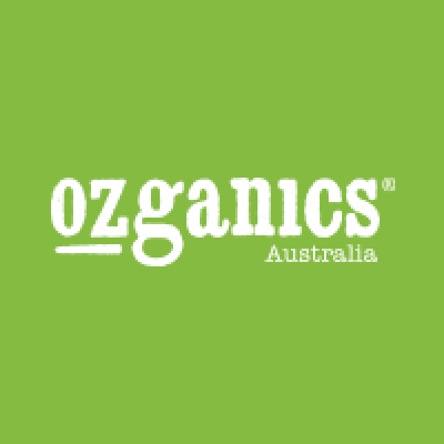 Ozganics.png
