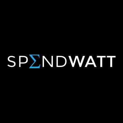 SpendWatt.png