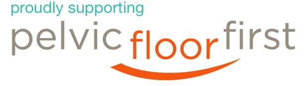 pelvic_floor_first_logo.jpg