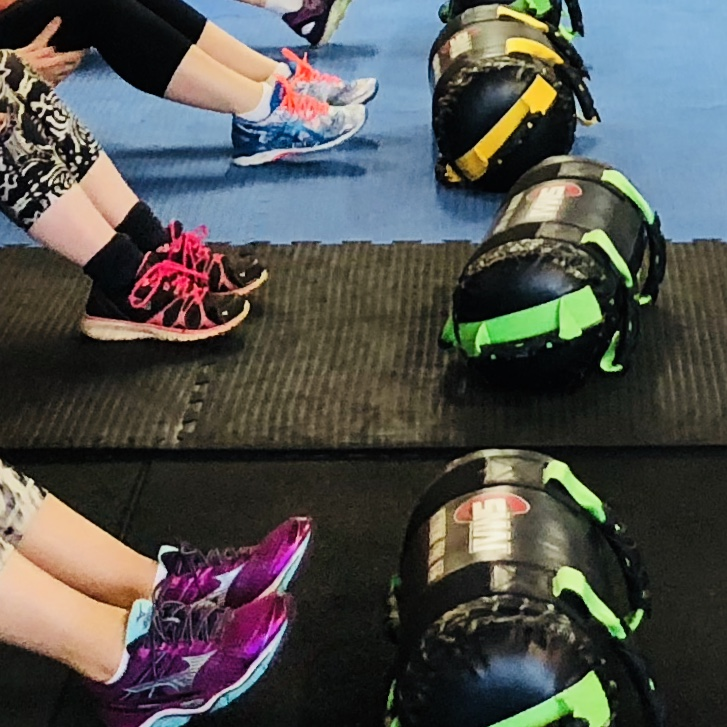 Indoor, outdoor, small groups and private sessions  - Call for more details: 0404071103Mums and Bubs, Bone Strength, Just Mums  - women of any age and fitness level welcome.