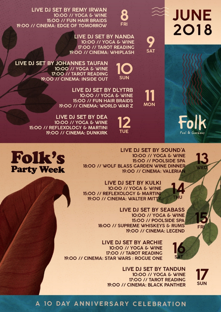 PARTYWEEK-FOLK-SCHEDULE.jpg