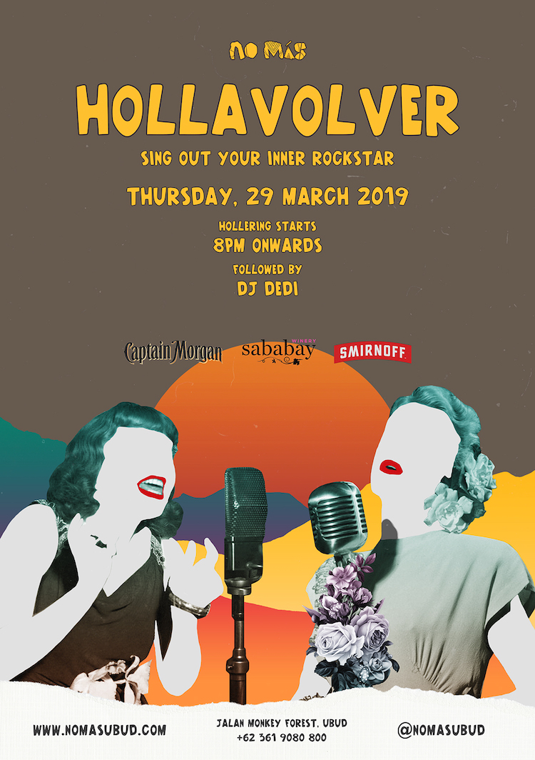 HOLLAVOLVER-MAR2019-FLYER.jpg