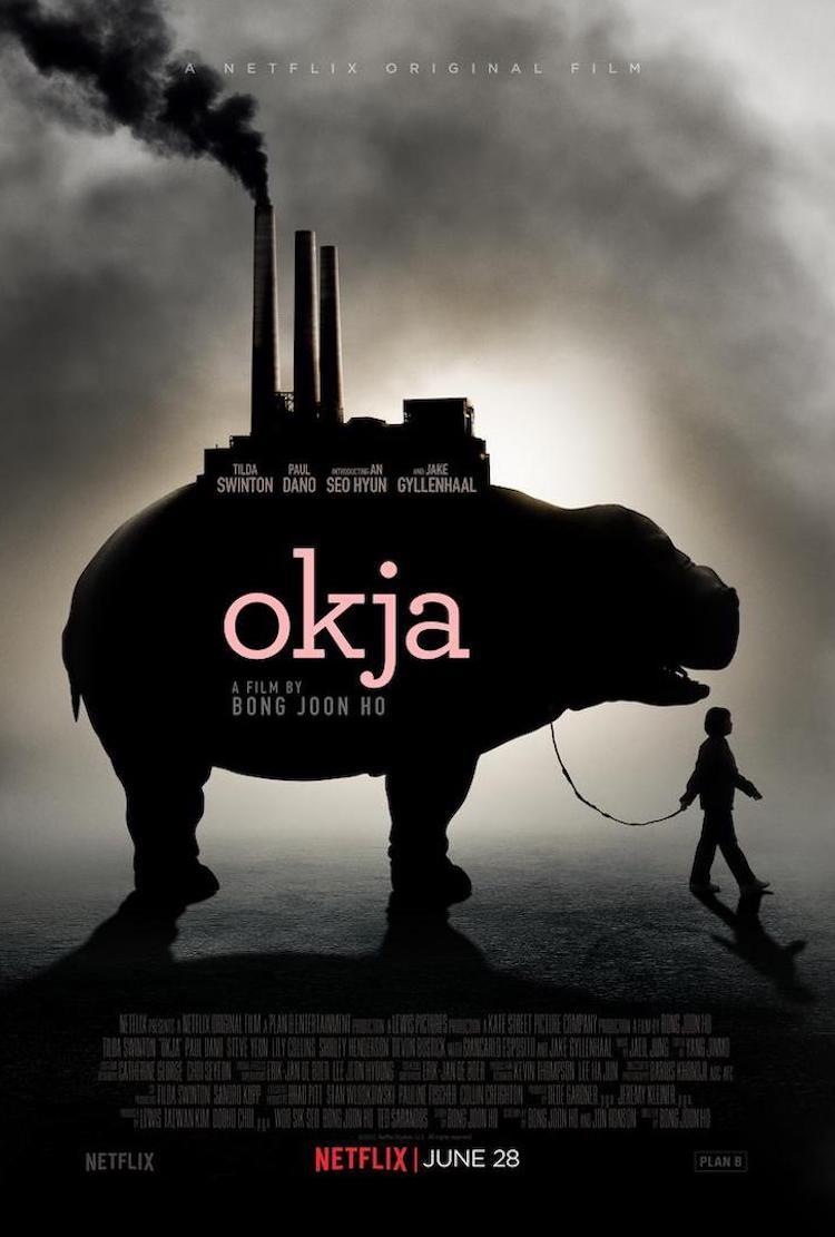 OKJA 1 MAY.jpg
