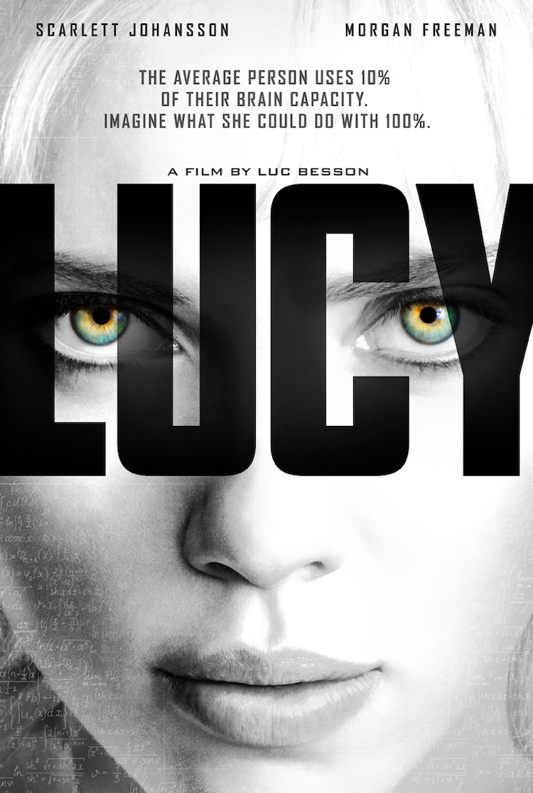 LUCY 12 MAY.jpg