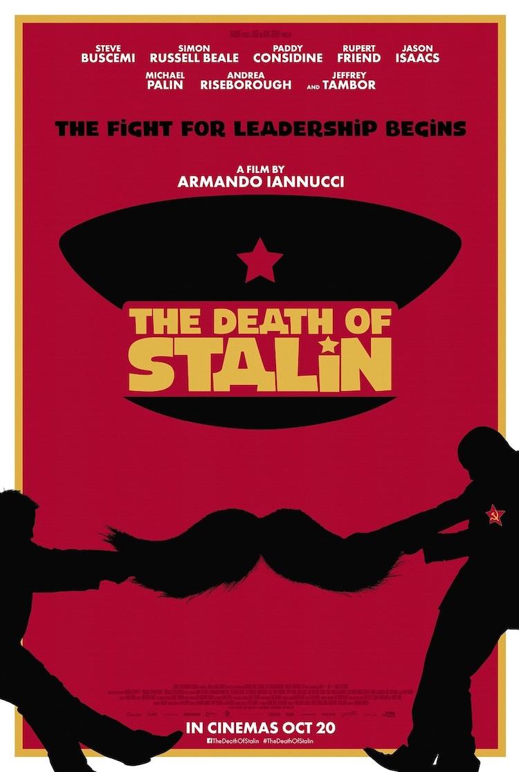 DEATH OF STALIN 2 JUN.jpg