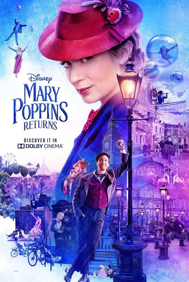 MARY POPPINS 6 JUN.jpg