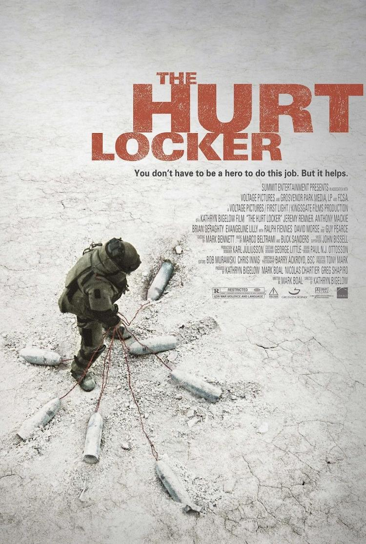 HURT LOCKER 23 JUN.jpg