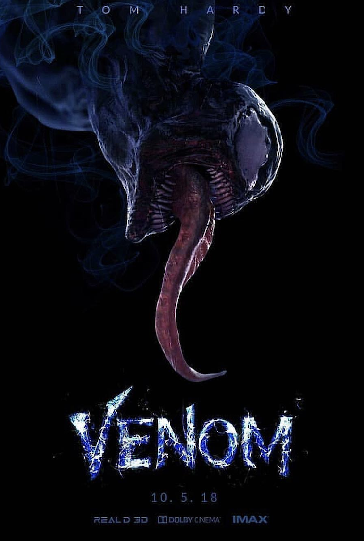 VENOM 8 JUN.png