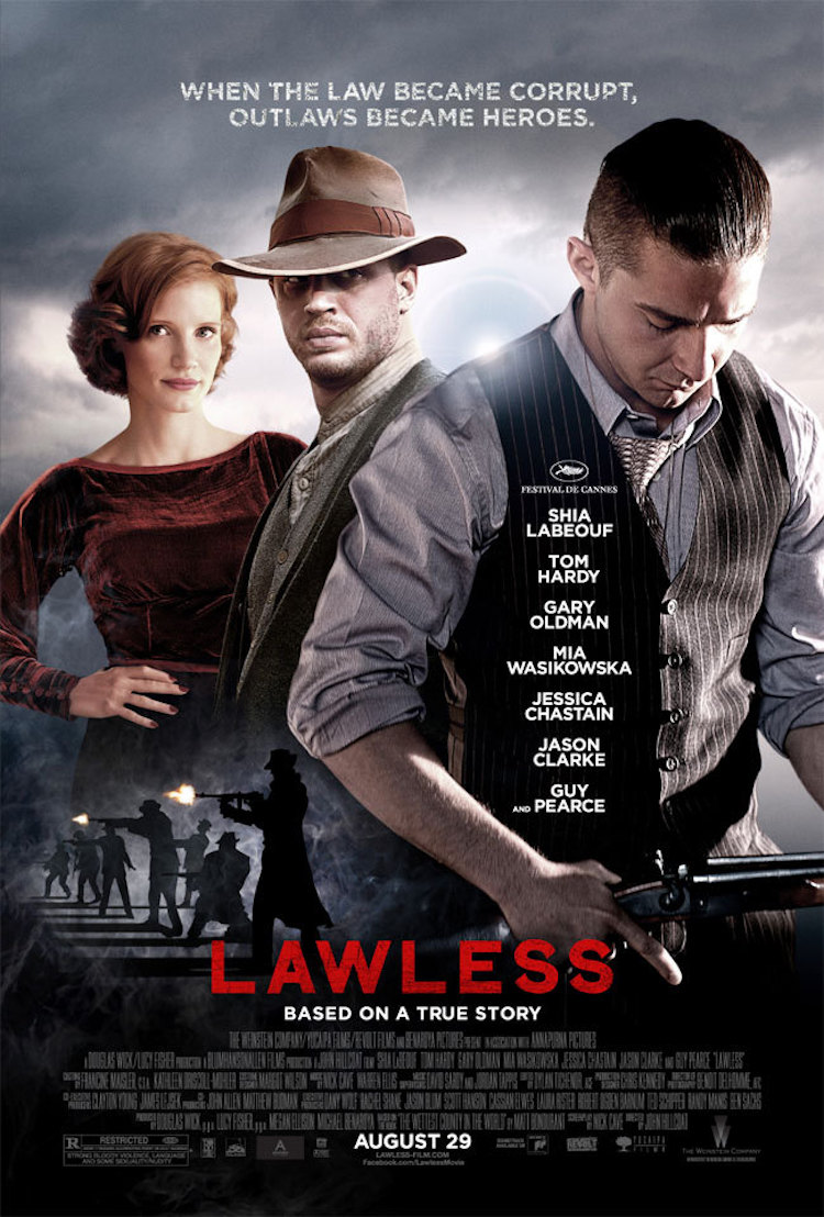 LAWLESS 21 JUL.jpg