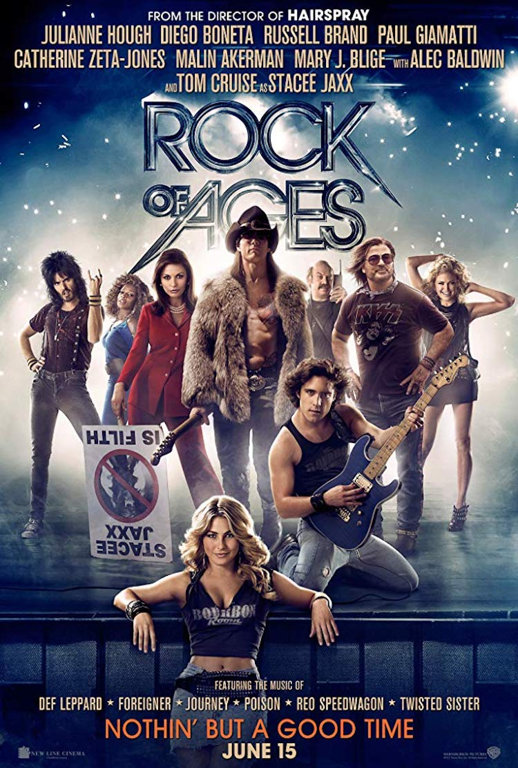 ROCK OF AGES 28 JUL.jpg