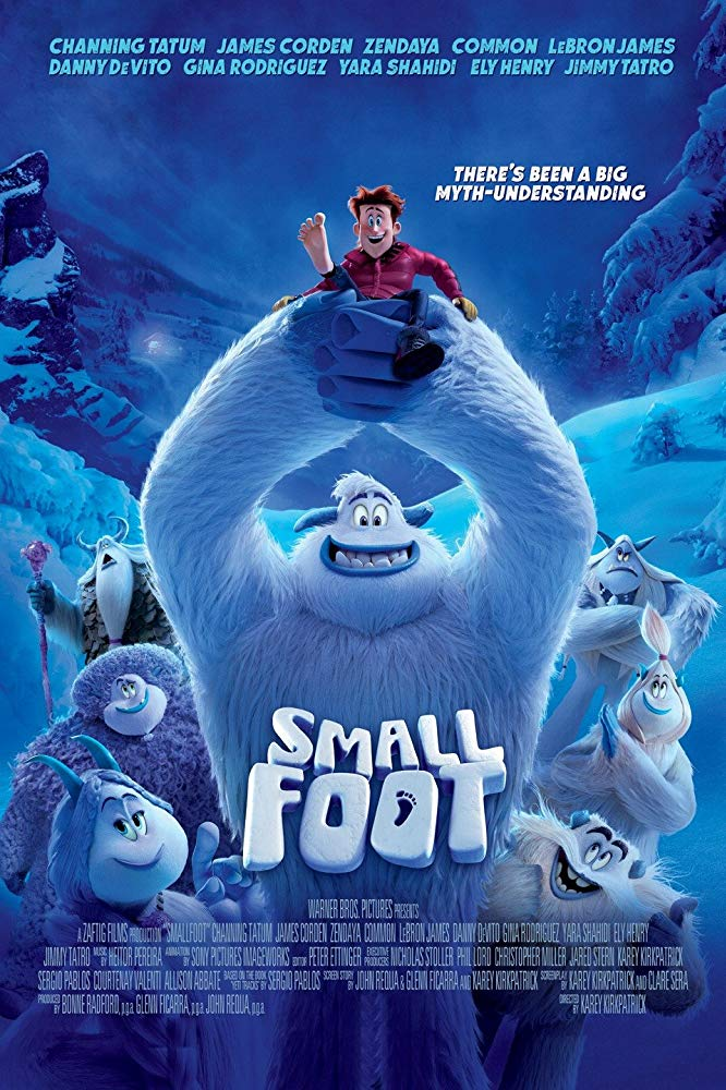 SMALL FOOT 20 JUL.jpg